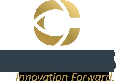 Cognis Group Blog